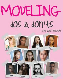 Modeling Dos and Don'ts