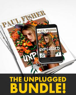 Unplugged Bundle