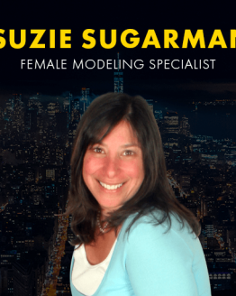 Suzie Sugarman Consultancy
