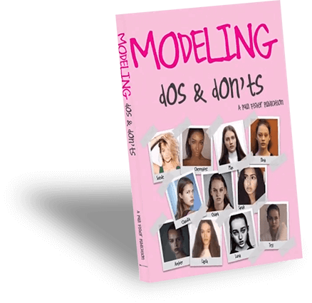 modeling do's and don'ts ebook