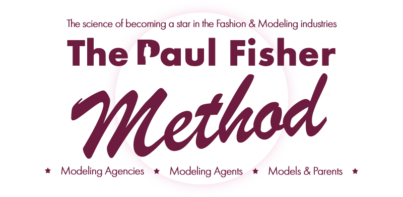 Paul Fisher Method